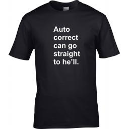 auto-correct-can-go-straight-to-he-ll-20304-p.jpg