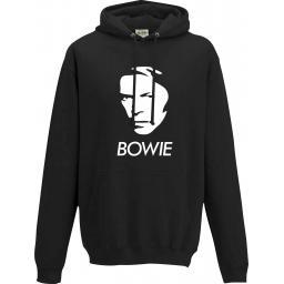 bowie-design-one-colour-black-only-size-xxl-mens-48-50-chest-ladies-size-18-20-[4]-20529-p.jpg
