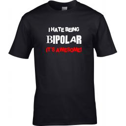 i-hate-being-bipolar-it-s-awesome--20797-1-p.jpg