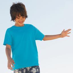 tmc-childrens-ss031-t-shirt-colours-black-colours-size-14-15-years-19434-p.jpeg