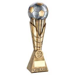 football-trophy-pack-2-[4]-21492-1-p.jpg