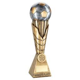 football-trophy-pack-2-[2]-21492-1-p.jpg