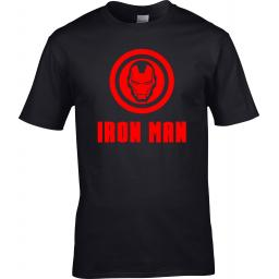 iron-man-t-shirt-colour-black-only-colour-size-5-6-years-20635-p.jpg