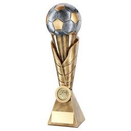 football-trophy-pack-2-[5]-21492-1-p.jpg