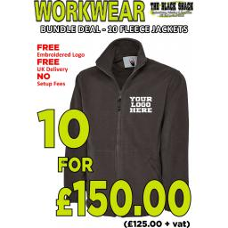 workwear-bundle-10-x-uc604-classic-fleece-jackets-20875-p.jpg