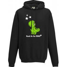t-rex-reach-for-the-stars-[4]-20148-p.jpg