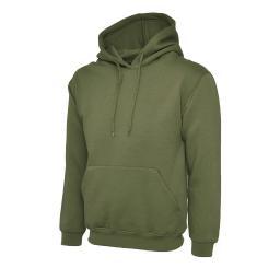 uneek-uc501-premium-hooded-sweat-with-free-logo-21309-p.jpg