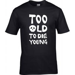 too-old-to-die-young-20112-p.jpg