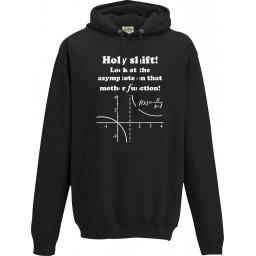 holy-shift-look-at-the-asymptote-on-that-mother-function--colour-black-only-size-xxl-mens-48-50-chest-ladies-size-18-20-