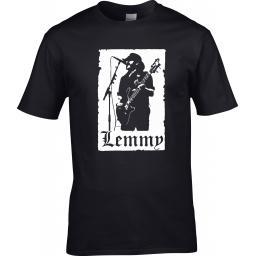 lemmy-design-two-20590-1-p.jpg