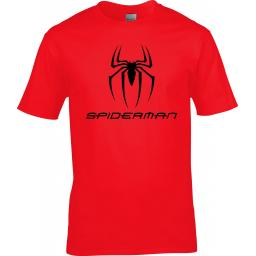 spiderman-t-shirt-colour-red-only-colour-size-5-6-years-20623-p.jpg
