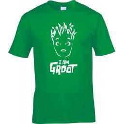 superman-t-shirt-[4]-20615-p.jpg