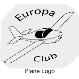 europa-club-uc101-polo-shirt-colour-hot-pink-colour-size-medium-[3]-10242-p.jpg