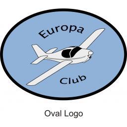 europa-club-uc103-childs-polo-shirt-[2]-10558-p.jpg