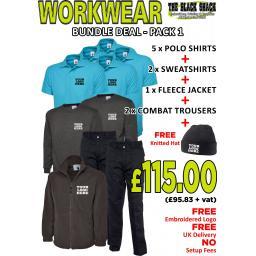workwear-bundle-pack-1-21412-1-p.jpg