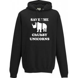 save-the-chubby-unicorns-[4]-20791-p.jpg