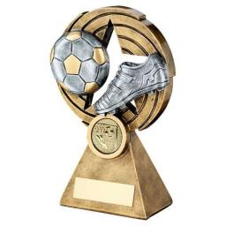 football-trophy-pack-1-[5]-21491-p.jpg