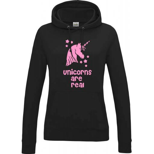 unicorns-are-real-[5]-20274-p.jpg