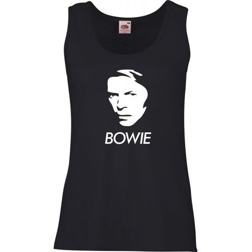 bowie-design-one-colour-black-only-size-xxl-mens-48-50-chest-ladies-size-18-20-[3]-20529-p.jpg