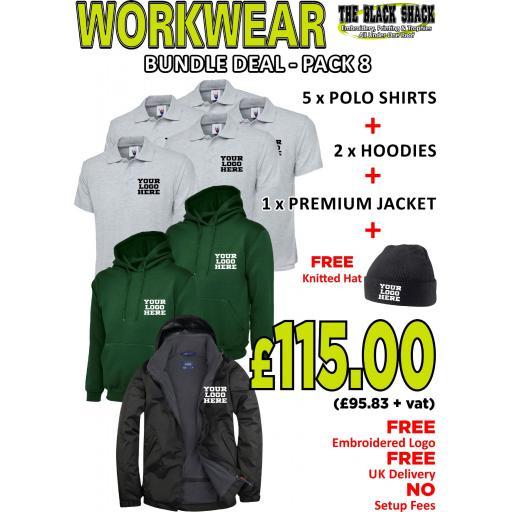 workwear-bundle-pack-8-21484-1-p.jpg