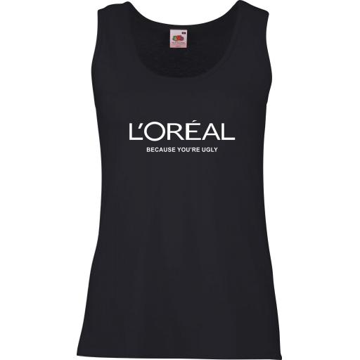 loreal-because-you-re-ugly-[3]-20827-p.jpg