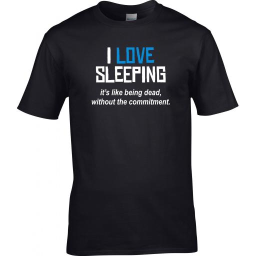 i-love-sleeping.-it-s-like-being-dead-without-the-commitment-20003-p.jpg