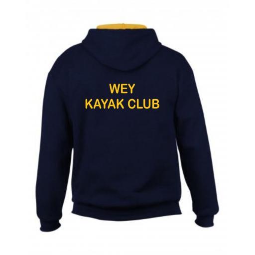 wey-kayak-hoodie-gd55--[2]-17127-p.jpg