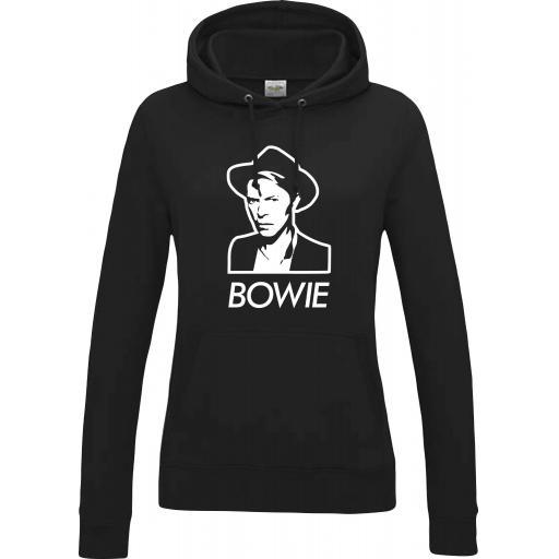 bowie-design-four-[5]-20542-p.jpg