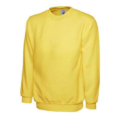 basingstoke-motorcycle-riders-group-sweatshirt-uc203-21450-p.jpg