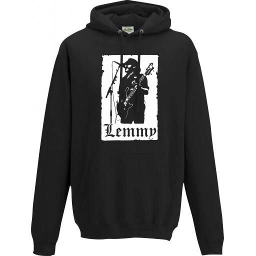 lemmy-design-two-[4]-20590-1-p.jpg