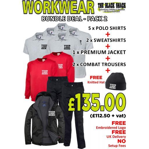 workwear-bundle-pack-2-20871-1-p.jpg