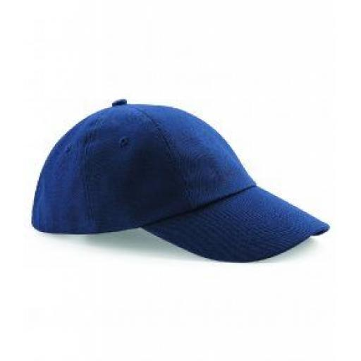 Europa Club BB58 Baseball Cap
