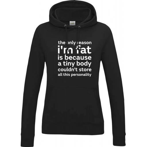 the-reason-i-m-fat-....-[5]-20244-p.jpg