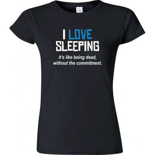 i-love-sleeping.-it-s-like-being-dead-without-the-commitment-[2]-20003-p.jpg
