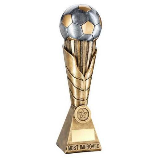 football-trophy-pack-2-[3]-21492-1-p.jpg