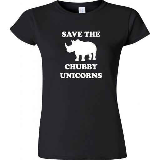 save-the-chubby-unicorns-[2]-20791-p.jpg