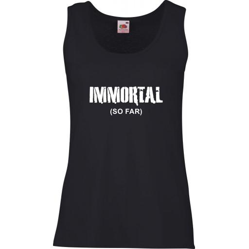 immortal-so-far--[3]-20698-p.jpg