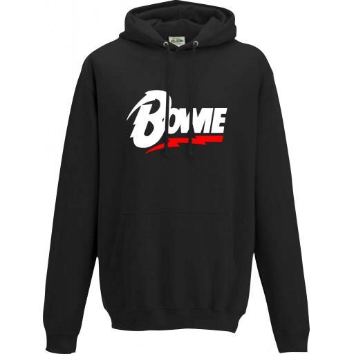 bowie-design-three-[4]-20536-p.jpg