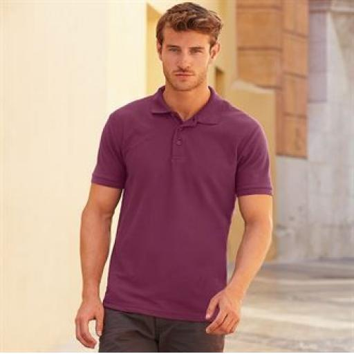 tmc-mens-ss255-premium-polo-shirt-colours-heather-grey-size-xxl-18619-p.jpeg