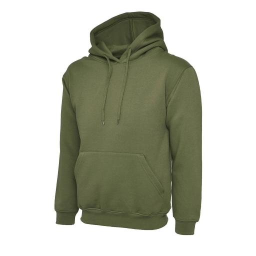 uneek-uc504-classic-zipped-hooded-sweat-with-free-logo-21332-p.jpg