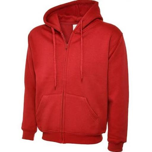 denmead-striders-uc504-adult-full-zip-hooded-sweat-18900-p.jpeg