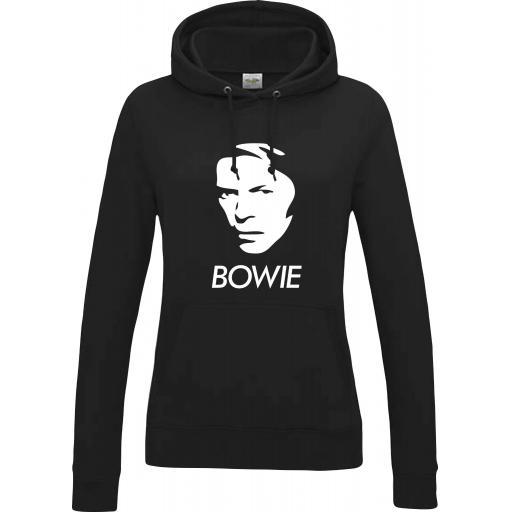 bowie-design-one-colour-black-only-size-xxl-mens-48-50-chest-ladies-size-18-20-[5]-20529-p.jpg