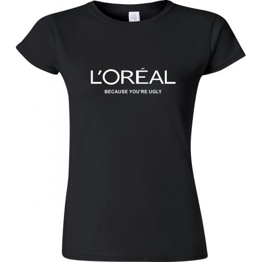 loreal-because-you-re-ugly-[2]-20827-p.jpg