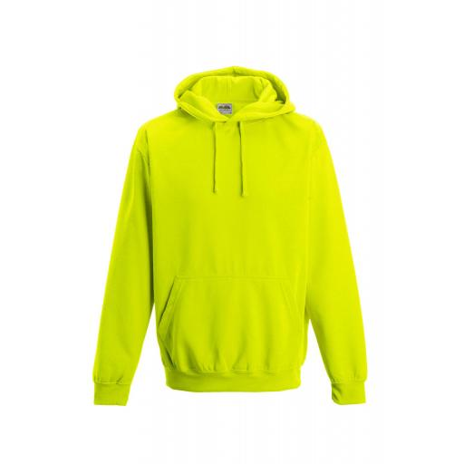 denmead-striders-jh004-adult-hooded-sweat-colour-electric-yellow-colour-size-large-19752-p.jpg