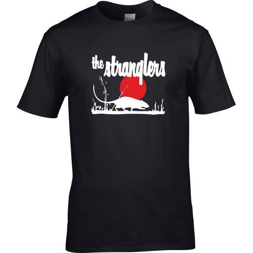 Stranglers - Design Two