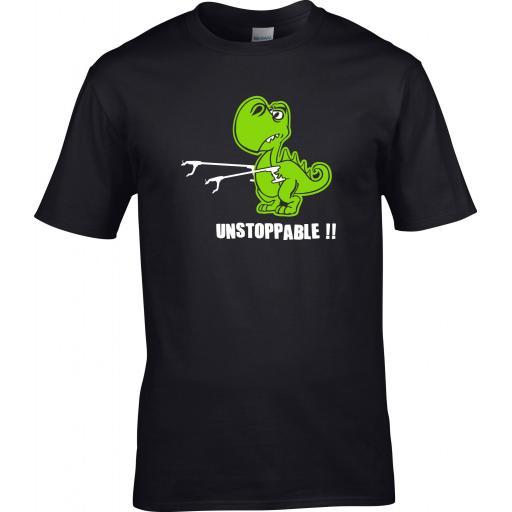 t-rex-unstoppable-20142-p.jpg