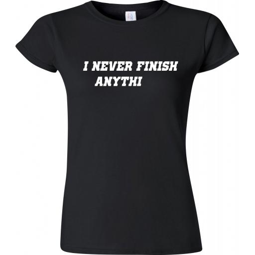 i-never-finish-anythi-[2]-20009-p.jpg
