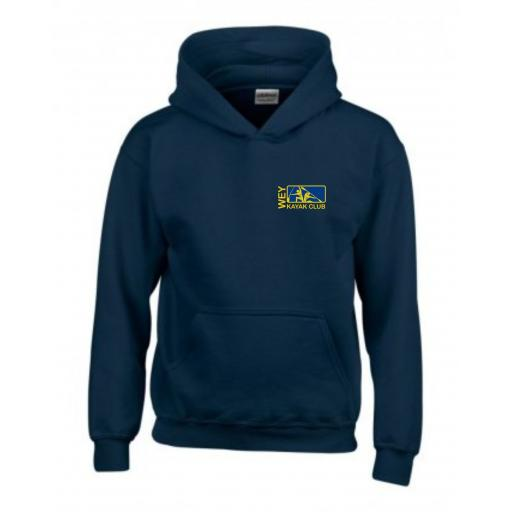 wey-kayak-child-hoodie-gd57b-colour-navy-colour-size-xl-12-13yrs-17141-p.jpg