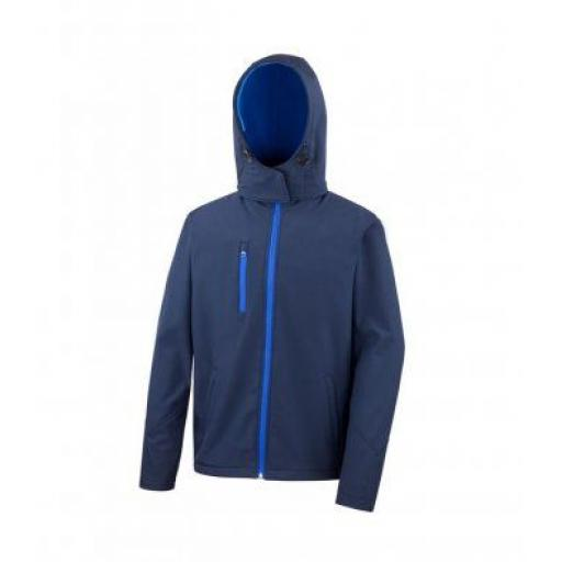 wey-kayak-mens-soft-shell-jacket-rs230m-colour-navy-royal-colour-size-large-42-44-[2]-17144-p.jpg