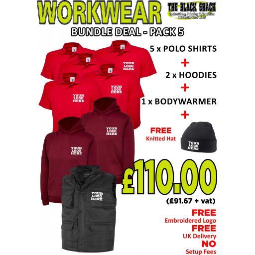 workwear-bundle-pack-5-21410-p.jpg